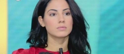 Giulia De Lellis umiliata al Grande Fratello VIP