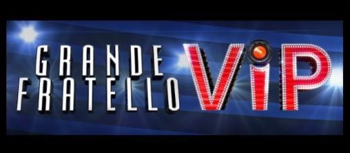 Grande fratello Vip 2017: eliminato seconda puntata