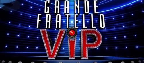 Grande Fratello Vip - Grande Fratello VIP   GFVIP - mediaset.it