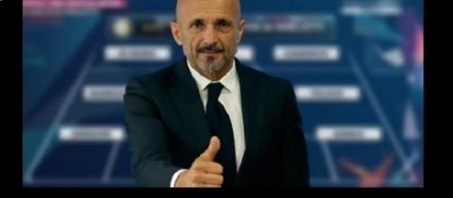 Inter-Milan: probabili formazioni