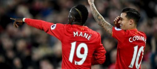 Juve, possibile un doppio colpo dal Liverpool