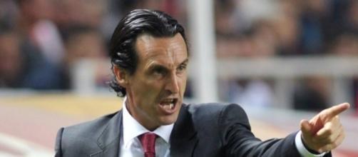 Le PSG a fixé l'objectif à atteindre pour Unai Emery s'il espère renouveler son contrat au club.