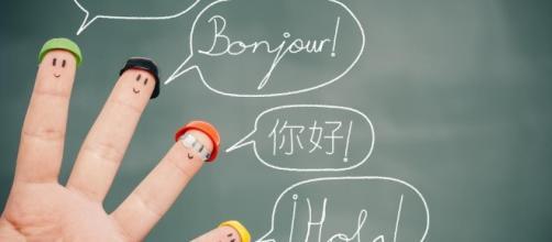 más idiomas es igual a mejor futuro