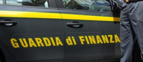 Polizia e Guardia di Finanza impegnata per il controllo e la ... - radioluce.it