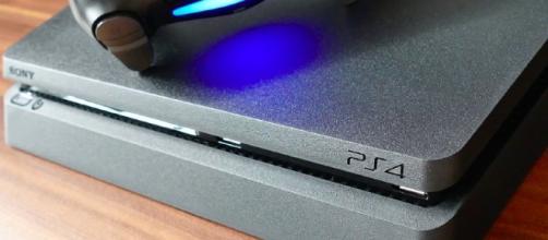 PS4 enjoys massive sales. - Image Credit: InspiredImages / Pixabay