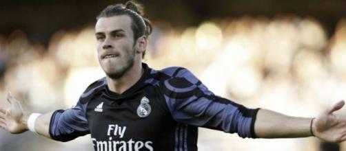 Real Madrid : Gareth Bale dévoile son but préféré !