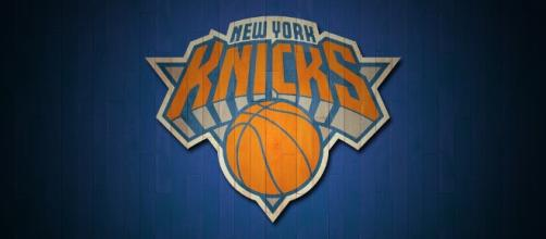 The New York Knicks (c) https://www.flickr.com/photos/rmtip21/