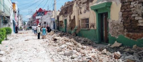 Además de CDMX, otras ciudades y comunidades ocupan ayuda urgente