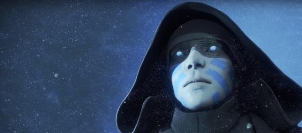 Destiny 2 Trials of the Nine (My name is Byf/YouTube) https://www.youtube.com/watch?v=YmjawRVW5Fw&t=851s