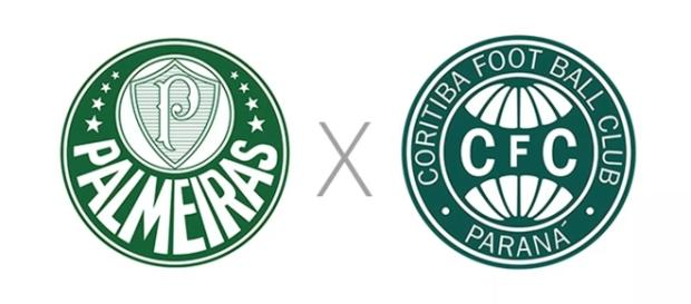 Jogo entre times verdes será no Pacaembu.