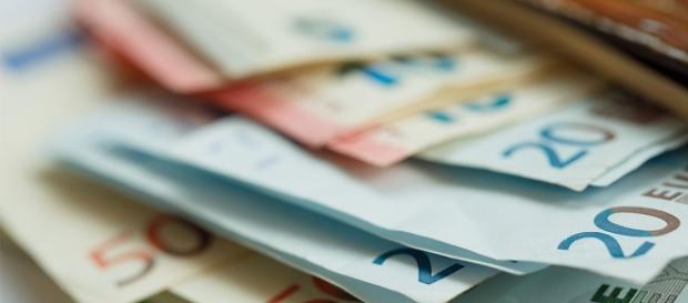Limite uso contanti: ipotesi sanatoria