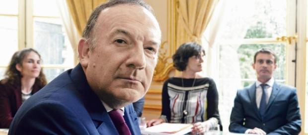 Medef. Caprice patronal sur la pénibilité | L'Humanité - humanite.fr