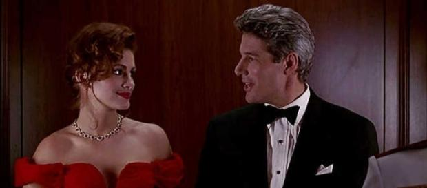 Pretty Woman: The Musical sbarca a Broadway