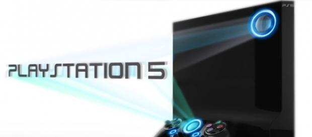 Sony CEO confirms PlayStation 5, mentions console's potential release(LipsyJimmy/YouTube Screenshot)