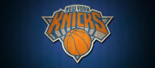 The New York Knicks (c) https://www.flickr.com/photos/rmtip21/