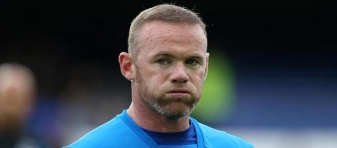 Wayne Rooney charged after being found guilty of drink-driving