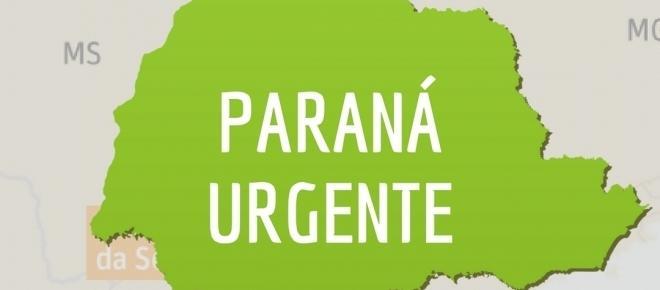 Terra treme no Paraná e assusta moradores; veja o vídeo