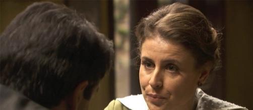 Il Segreto: anticipazioni puntata del 20 settembre.