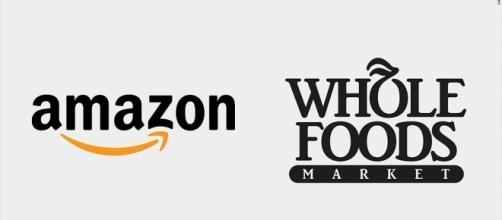 Amazon stock falls as profit declines 77% - Jul. 27, 2017 - cnn.com