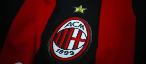 By Maarten Van Damme (Flickr: AC Milan) CC BY 2.0 , via Wikimedia Commons