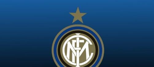 Calciomercato Inter Draxler PSG - delinquentidelpallone.it