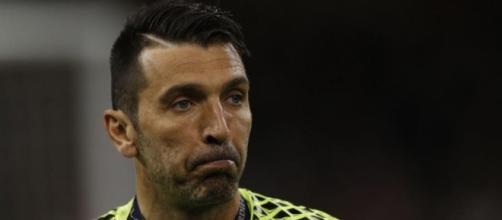 Calciomercato Juventus, ecco l'erede di Buffon