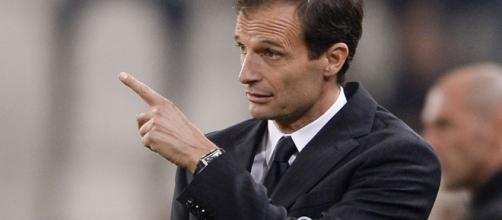 Calciomercato news Juventus, ultime notizie