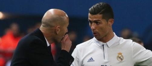 Ce coach va entraîner le PSG prochainement ?