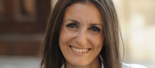 Costanza Castello candidata alle Regionali in Sicilia