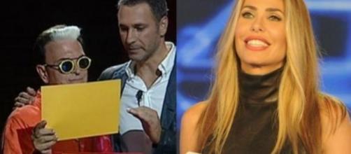 #Cristiano Malgioglio insorge contro il #Grande Fratello VIP. #BlastingNews
