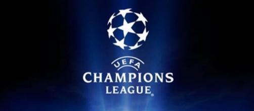 Du côté du Bayern Munich, on déplore les méthodes de recrutement du PSG.