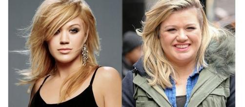 Eles mudaram completamente ( Fotos - Reprodução )