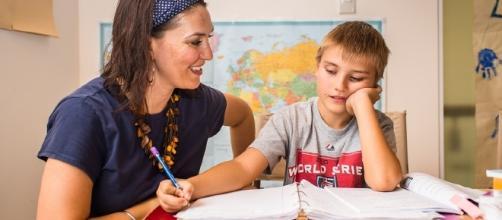 Ensino em casa no Brasil: rema chegou ao STF
