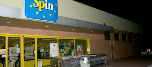 Eurospin, offerte di lavoro a settembre.