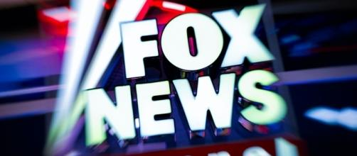 FDA Denies Ordering Employees to Switch Television Monitors to Fox ... - snopes.com