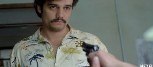 Hallan muerto a asistente de producción de la serie Narcos que ... - latercera.com
