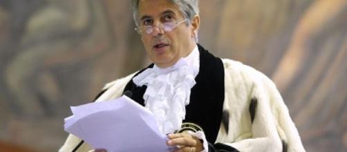 I concorsi truccati sono un triste e vetusto problema dell'università italiana - Rischio ... - rischiocalcolato.it