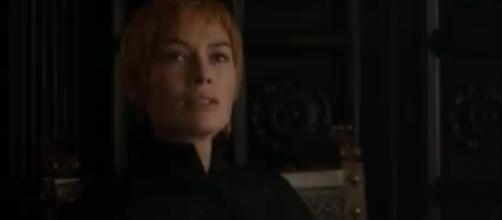 Game of Thrones Image via/GameofThrones/youtube screenshot