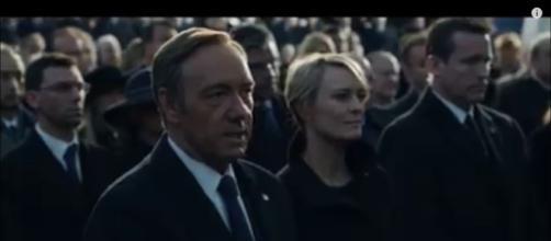 Netflix gives no confirmation for season six. - Image Credit: Netflix / YouTube