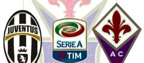 Juventus – Fiorentina ... - violanews.com