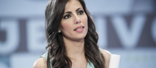 LA SEXTA TV   Esta noche en 'El Objetivo de Ana Pastor'... - lasexta.com