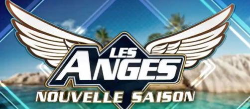 Les Anges 10 : un candidat de Secret Story 11 au casting ?