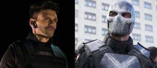 Los 10 secundarios de lujo del Universo Cinematográfico Marvel. - ecartelera.com