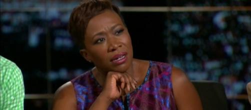 MSNBC's Joy Reid: Kaine 'rude' to female moderator during VP ... - truepundit.com
