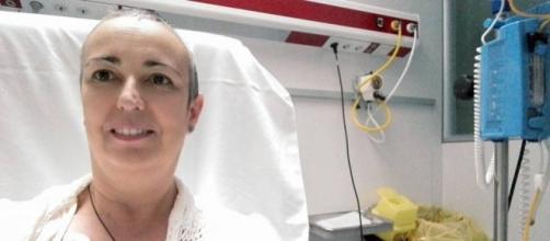 Muita coisa que você sabe sobre a quimioterapia pode estar errado