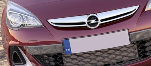 Offerte auto di Opel, Renault e Citroen