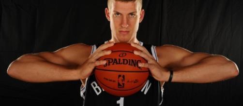 Rookie Progress Report for Every NBA Team | Bleacher Report - bleacherreport.com