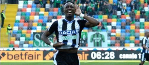 Seko Fofana, possibile prossimo acquisto del Milan