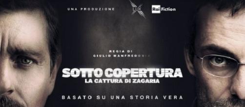 Sotto Copertura 2: anticipazioni e cast