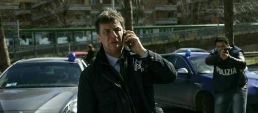 Squadra Mobile   Anticipazioni   Puntate   Mafia Capitale ... - davidemaggio.it